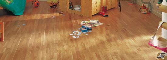 Oak Strip Flooring Real Oak Floors